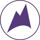 Wild Women On Top logo icon
