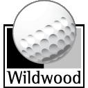 wildwoodgolf.co.uk Invalid Traffic Report