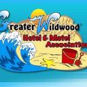 wildwoods.org Invalid Traffic Report