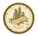 Wild Woods Brewery logo icon