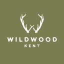 Wildwood Trust logo icon
