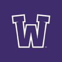 Wiley College Company Logo