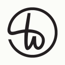 Wilhelmina International Company Logo