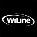 WiLine Networks Inc logo