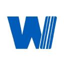 Wilks Tire & Battery Company Logo