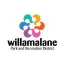Willamalane Park and Recreation District