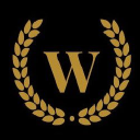 Willard Company logo icon