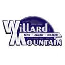 Willard Mountain