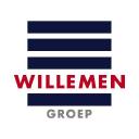 Willemen logo icon