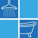 Read Willesden Bathrooms Reviews