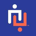 WillHire
