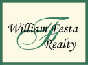 William Festa Realty
