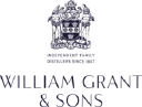 William Grant & Sons logo