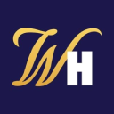 William Hill Us logo icon