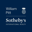 William Pitt Real Estate logo