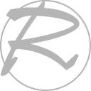 William Ryan Homes Inc logo