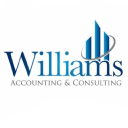 Williams Accounting - Send cold emails to Williams Accounting
