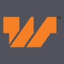 Williams Company logo