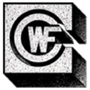 Williams Form Engineering Corp logo