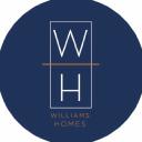 Williams Homes Inc logo