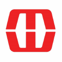 Williams Machinery logo icon