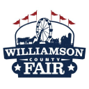 williamsoncountyfair.org logo icon
