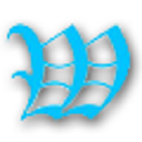 The Williamson Daily News logo icon