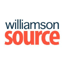 Williamson Source logo icon