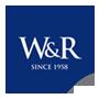Williams & Rowe Inc logo