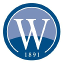 The Williams School logo icon