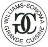 WilliamsSonoma.com