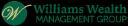 Williams Wealth Management Group Inc logo