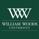 William Woods University logo icon