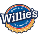 Willie's Restaurants logo