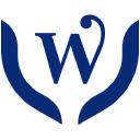 Willingway Company Logo