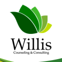 Willis Cc logo icon