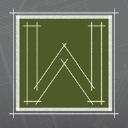 Willis Engineering Inc logo