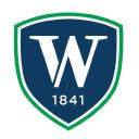 Williston logo icon