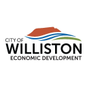Williston Econ Dev