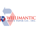 Willimantic Waste Paper Co. Inc logo