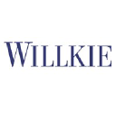 Willkie Farr & Gallagher LLP - Send cold emails to Willkie Farr & Gallagher LLP