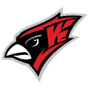 Willmar Public School logo