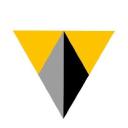 willmottdixon.co.uk logo