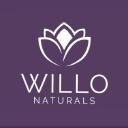 Willo Naturals logo