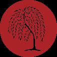 Willowbend logo icon