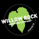 Willow Rock Brewing Company logo