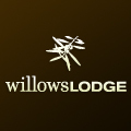 Willows Lodge - Send cold emails to Willows Lodge