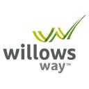 Willows Way