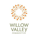Willow Valley Communities Company Logo