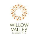 Willow Valley Retirement Communities logo